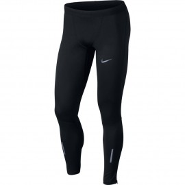 Nike Tight Run Shield Tech Black