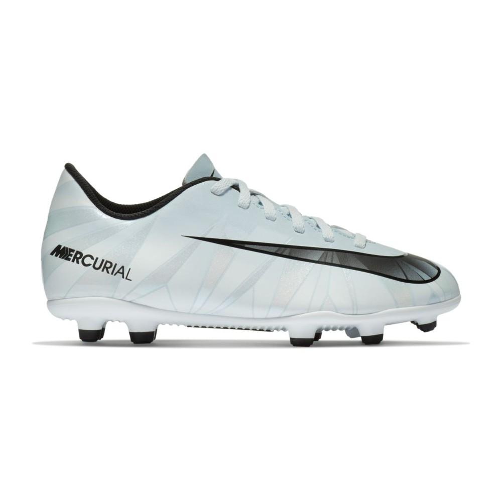 Nike Mercurial VortexIII Cr7 Fg Blue Tint/ Black Amazon Venta En Línea Salida El Más Barato Descuento Extremadamente 0xnm9