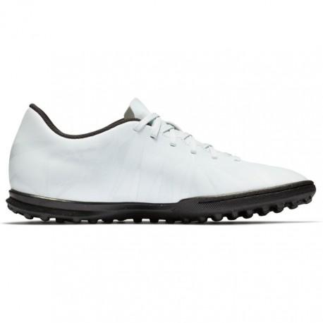 Nike Mercurial Vortex III Cr7 Tf Blue Tint  Black ... 9e1583088dd