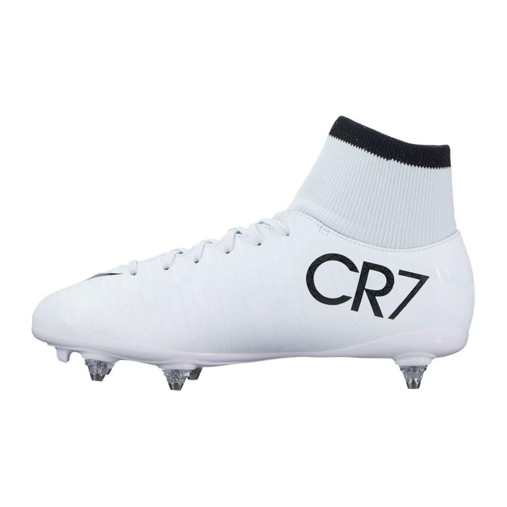 cr7 bambino