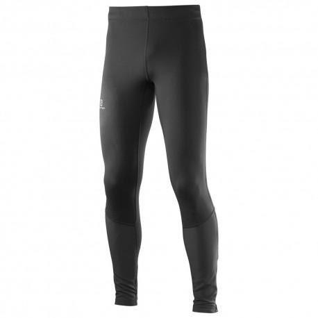 Salomon Pantalone Agile Black