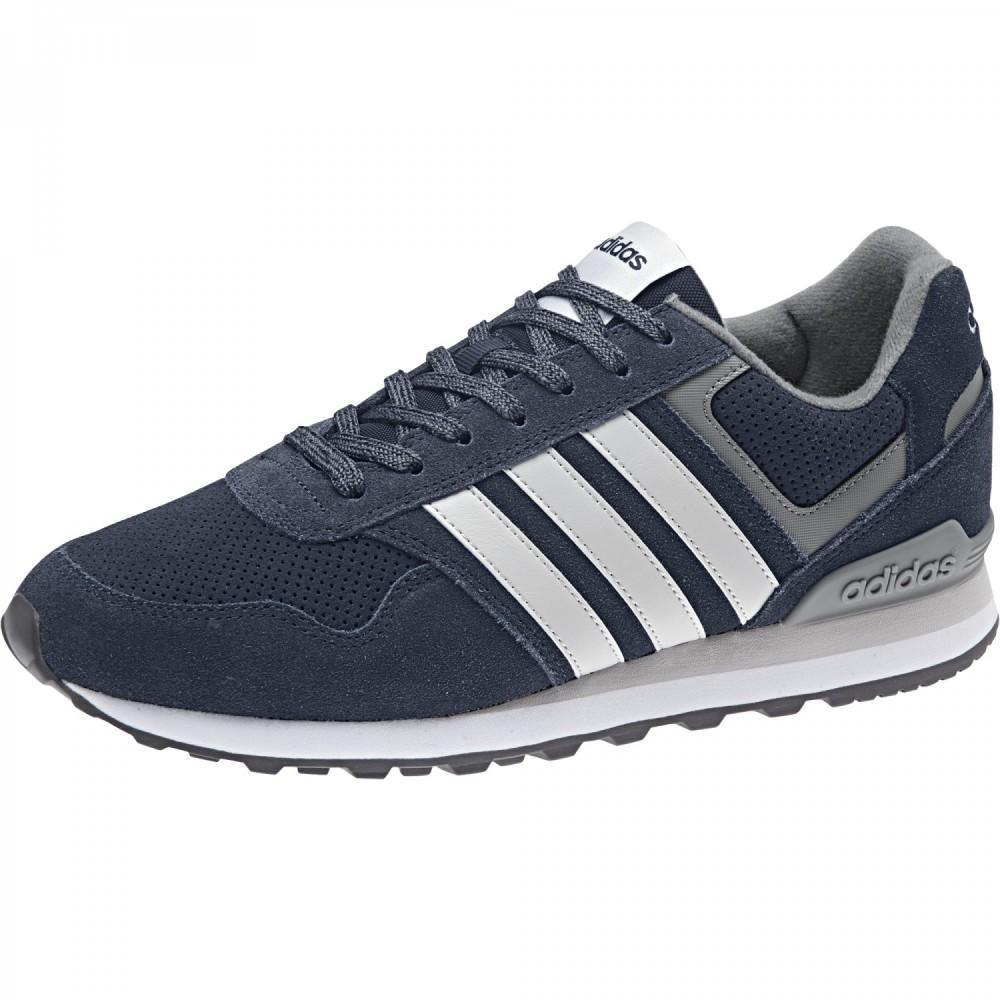 2adidas scarpe 10k
