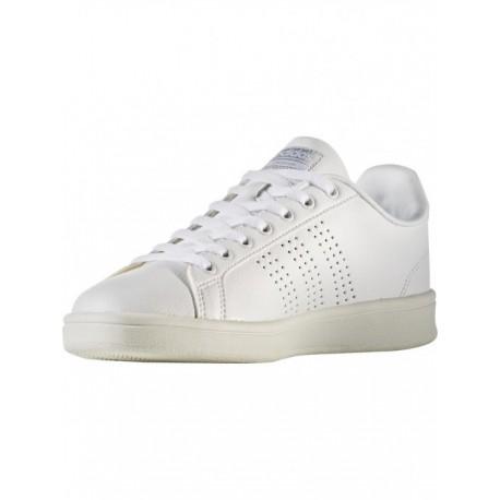 Saldi Adidas Sneakers Acquista online su Sportland