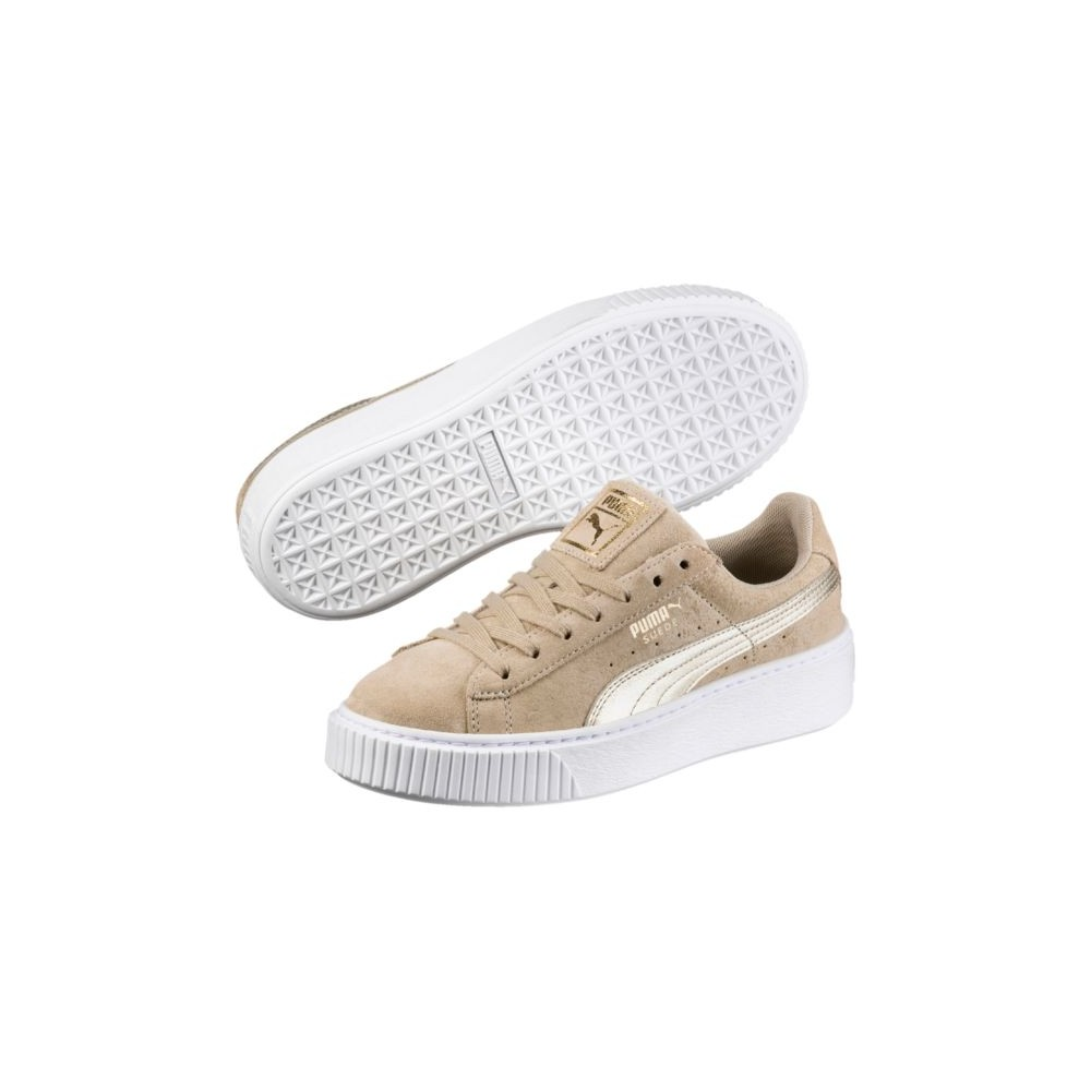 scarpe puma donna safari