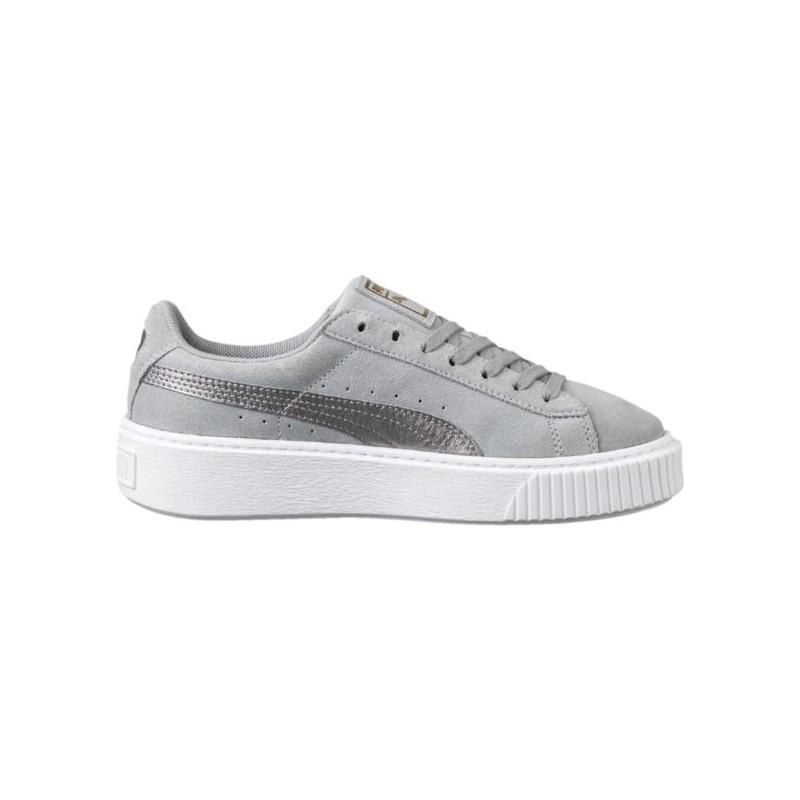 2puma scarpe donna platform