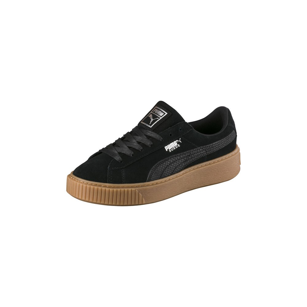 puma scarpa