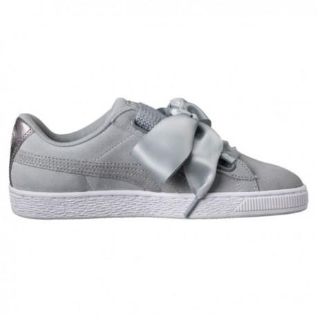 puma scarpe caviglia donna