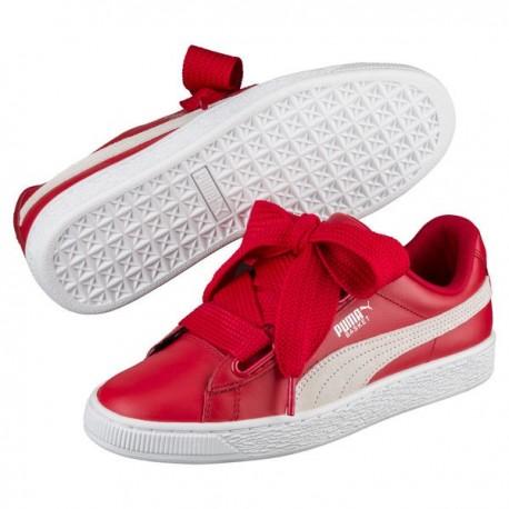 5cceae11ad Offerte sneaker Puma - Acquista online su Sportland