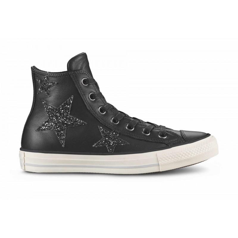 2converse scarpa donna