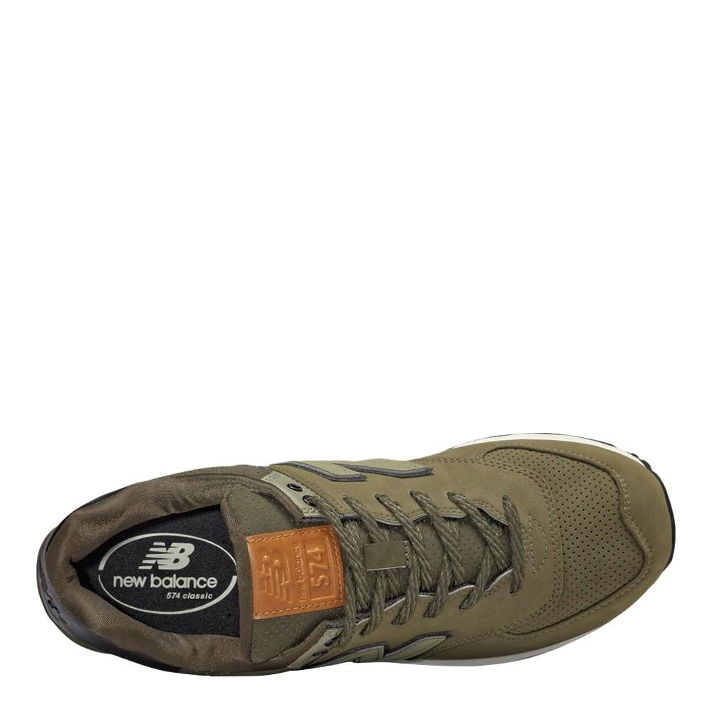 scarpe new balance gpd