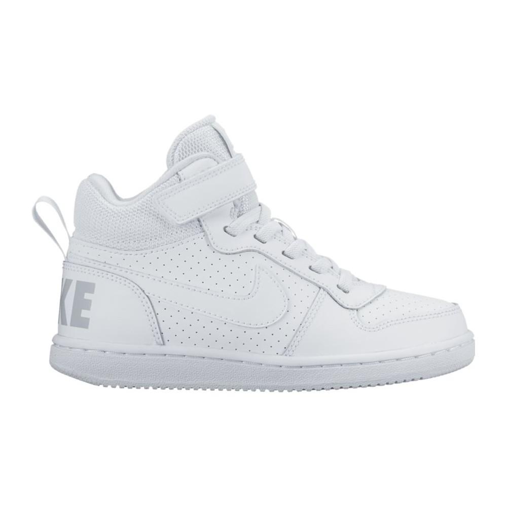 scarpe estive bambino nike
