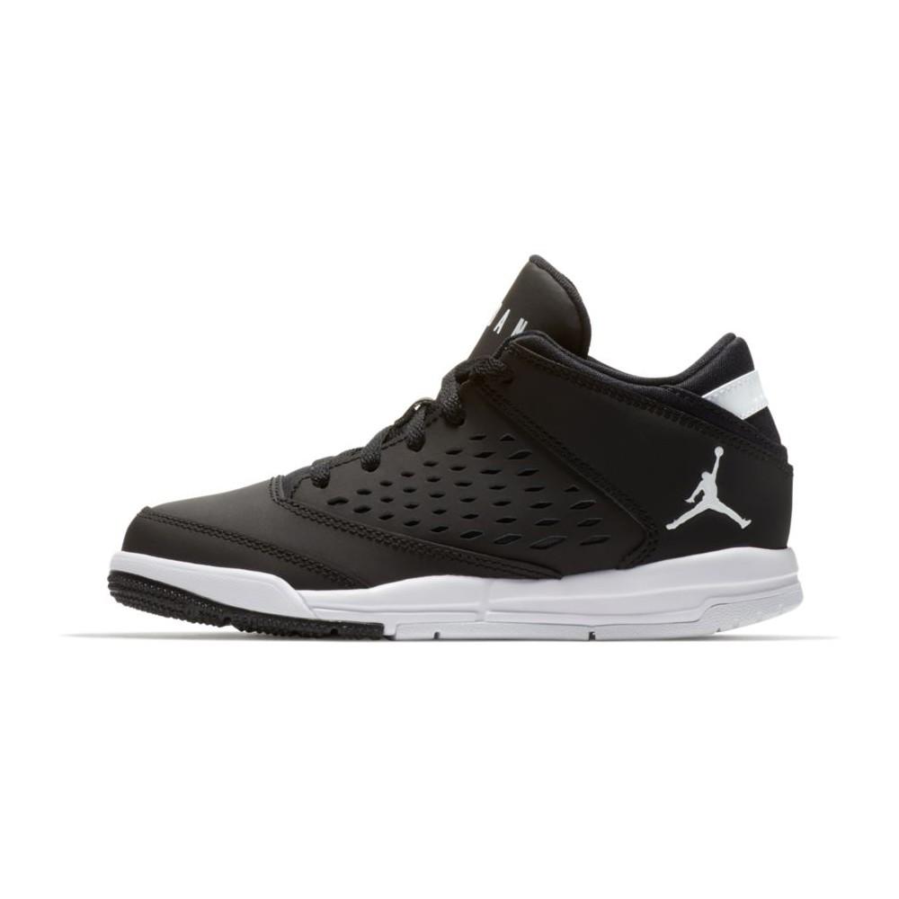 Ps Fly Jordan Nero Bambino Camu Nike CtqT8W