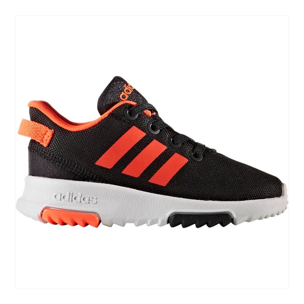 adidas bambino scarpe