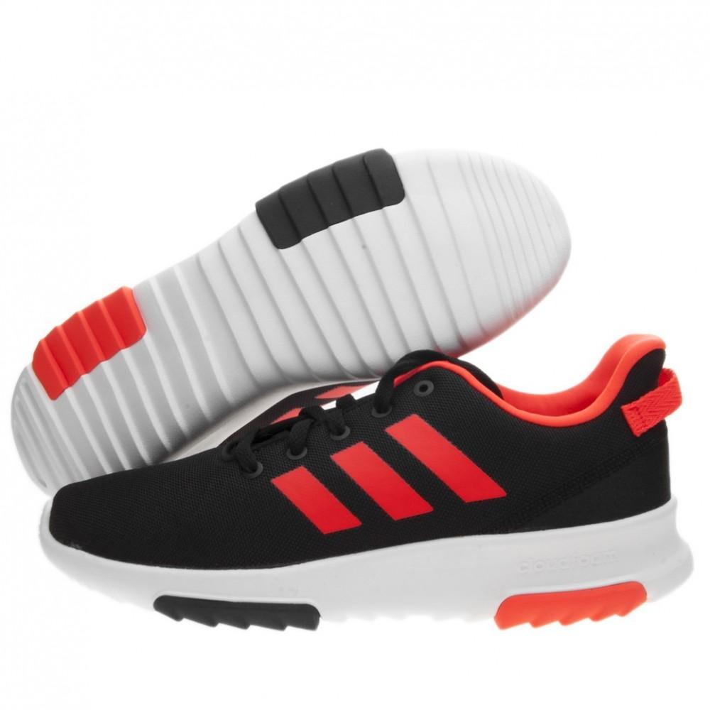 scarpe adidas bambino prime
