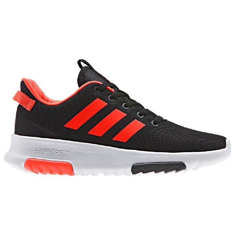 scarpe bimbo adidas rosse