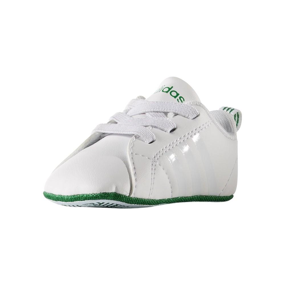 adidas advantage scarpe bambino