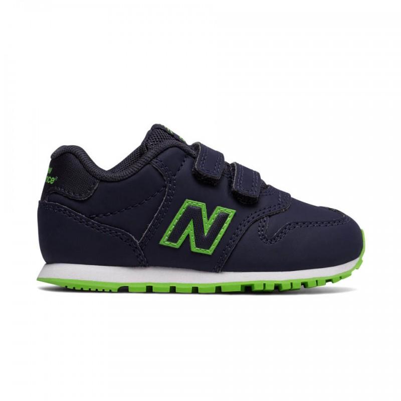 new balance verdi bambino