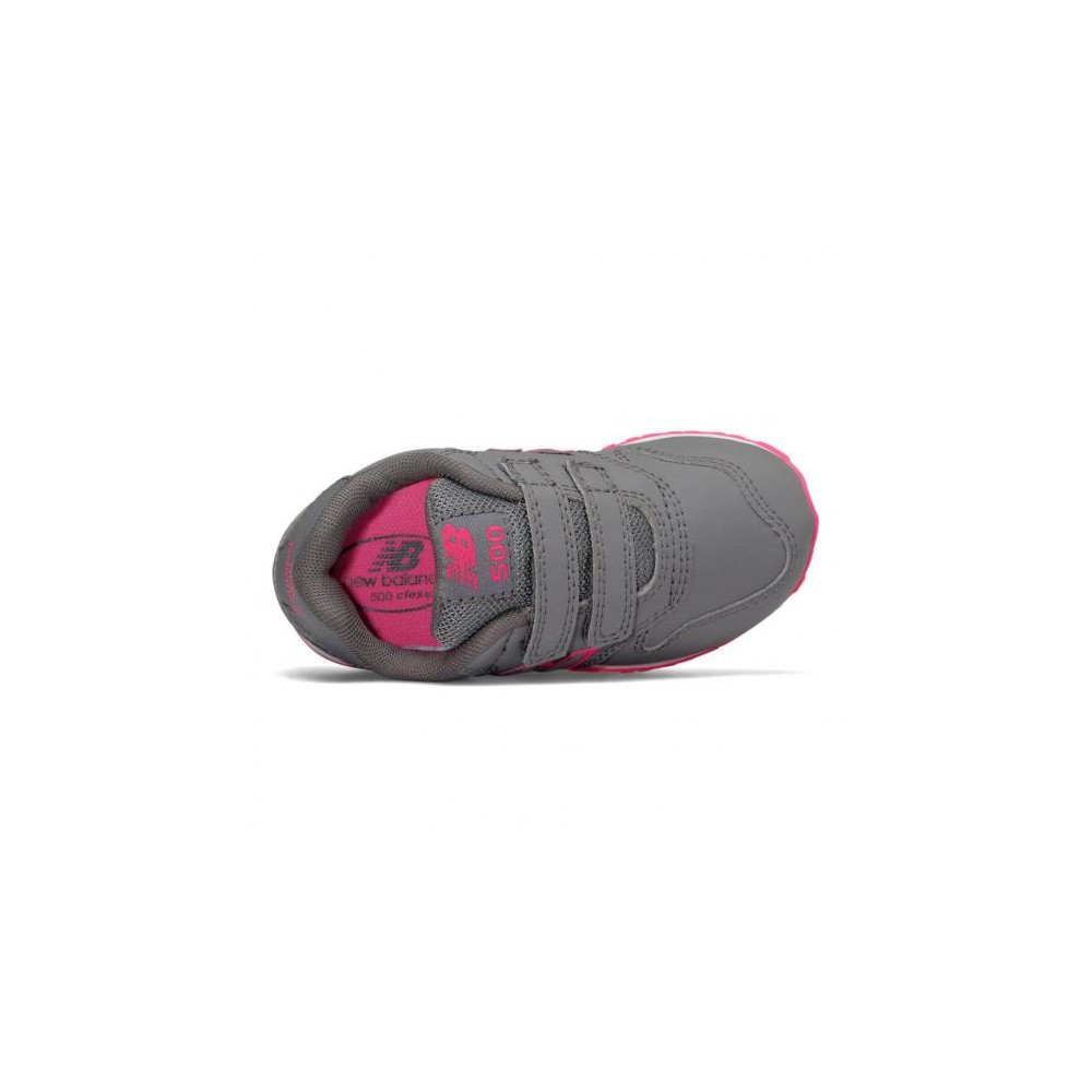 sneakers new balance bimba