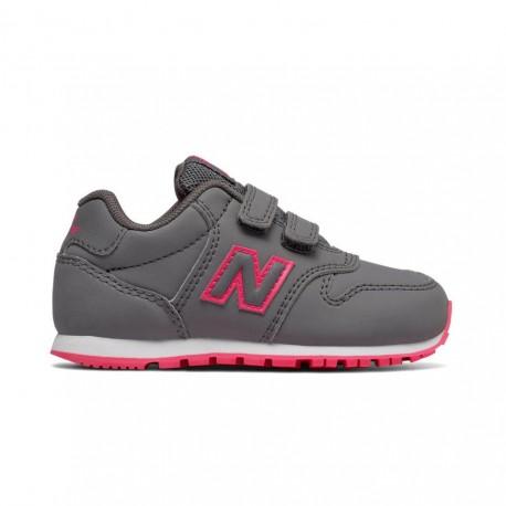 Articoli Su Sportivi Sneaker Acquista Sportland Per Online vN08Onmw