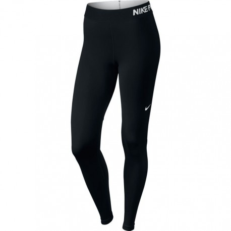 Nike Tight Donna Pro Nero