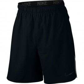 Nike Short Flx Nero