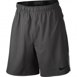 Nike Short Flx Antracite