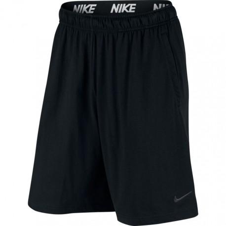 Nike Short Dri Fit Unisex Nero