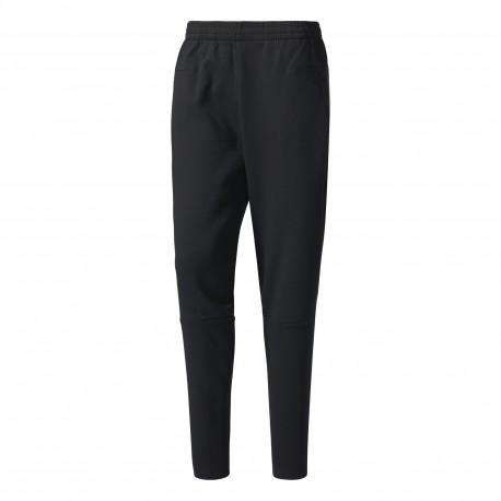 Adidas Pantalone Zone 2 Unisex Nero