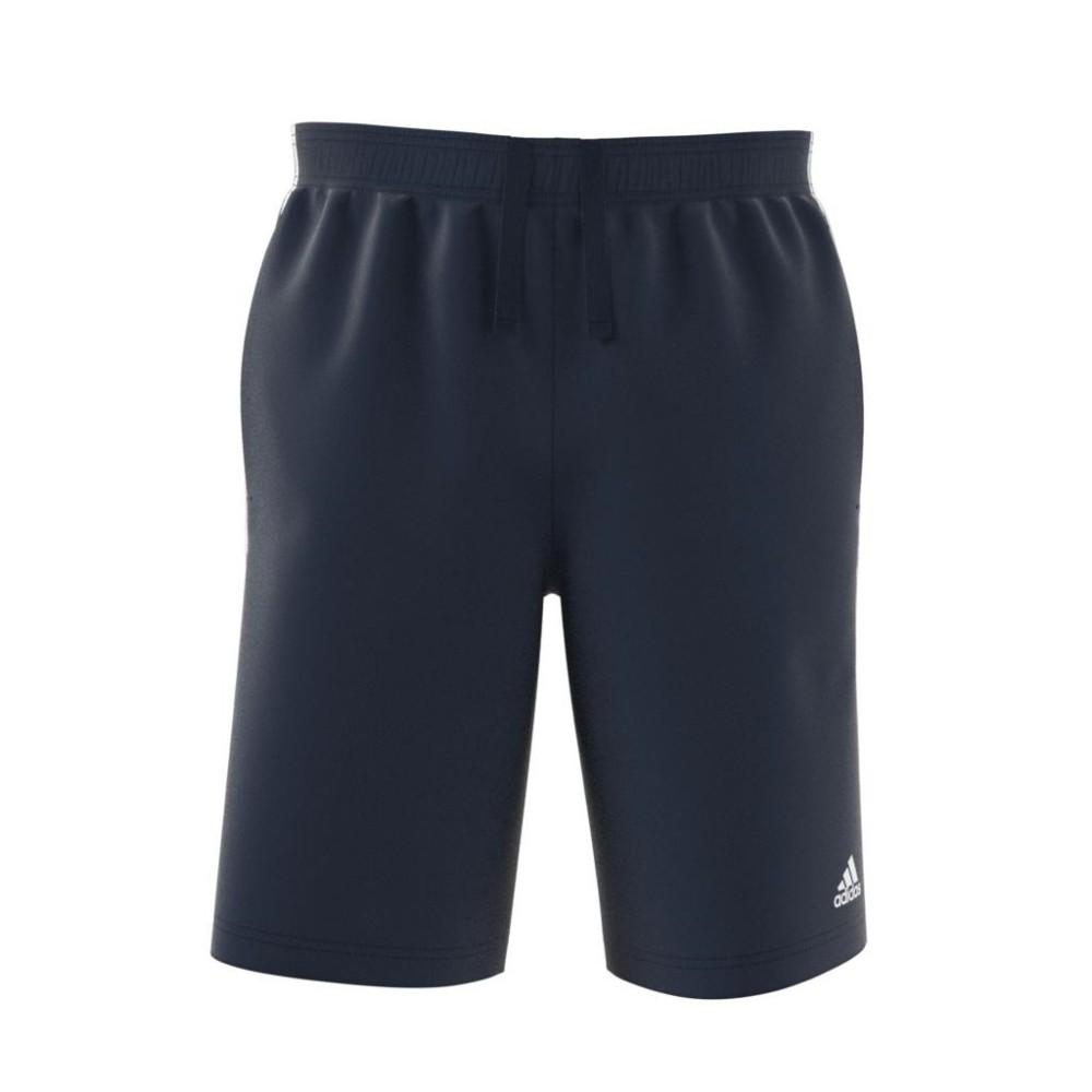 pantaloni corti adidas unisex