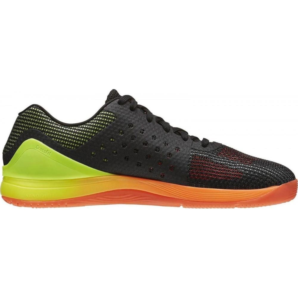 Acquista 2 OFF QUALSIASI scarpe nike giallo fluo CASE E