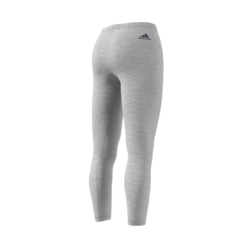 adidas leggings grigio