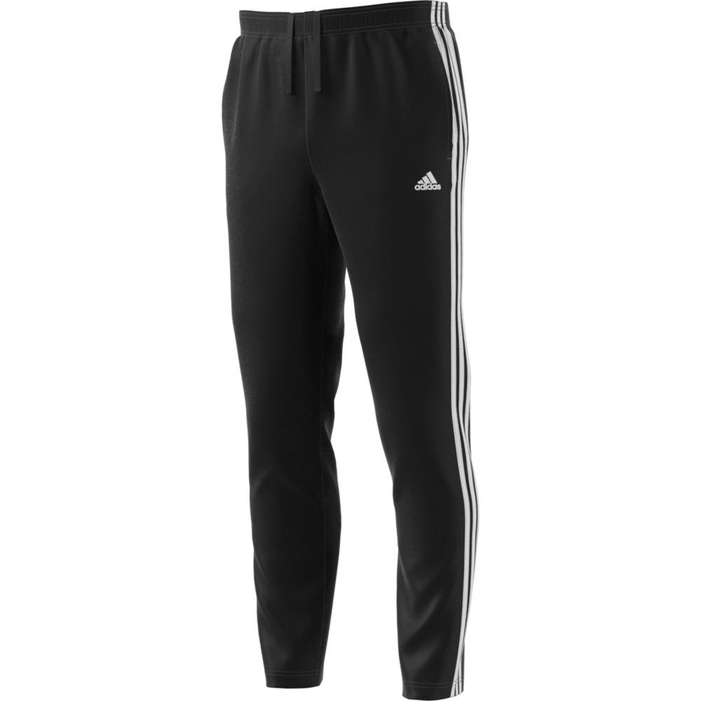 adidas pantaloni 3 stripes