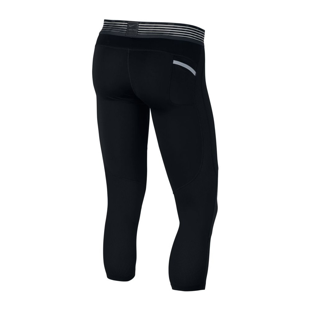 Nike Tight 3qt Dry Black 880825 010 Acquista online su