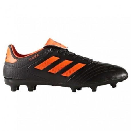Adidas Copa 17.3 FG