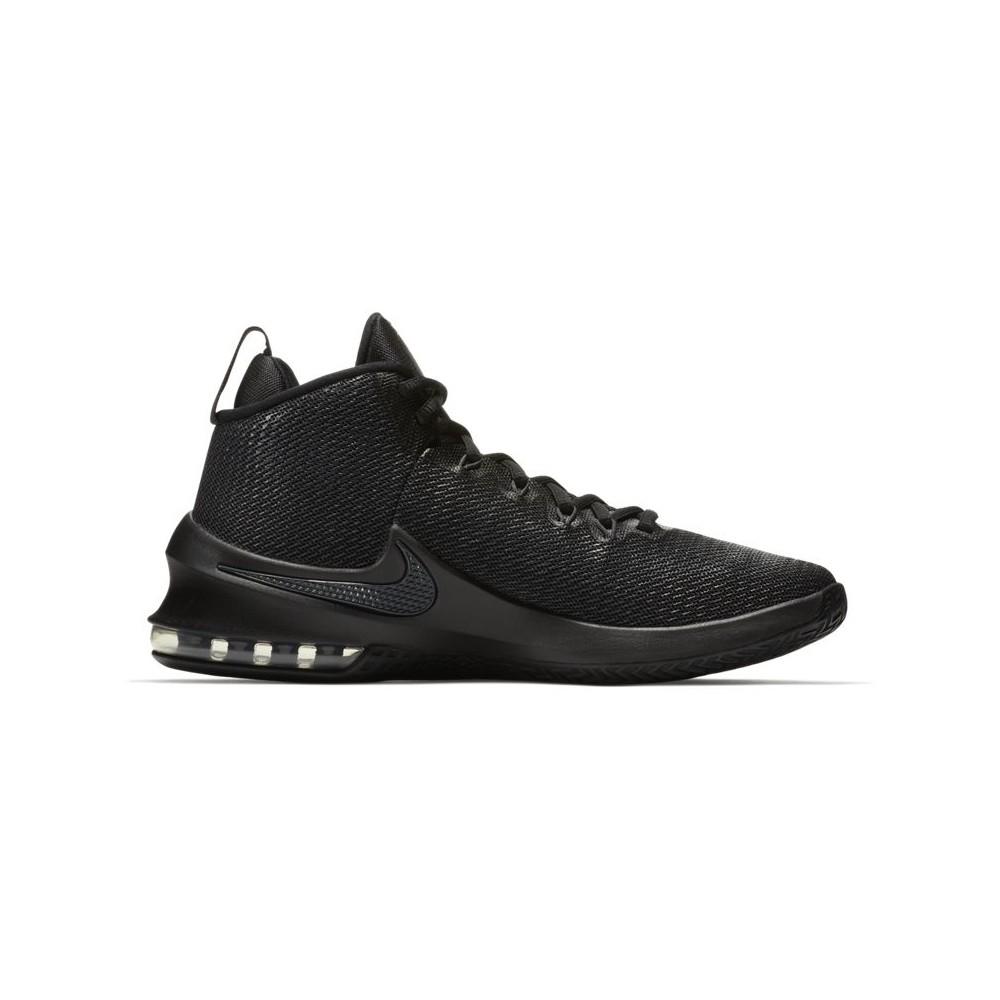 sports shoes b2d64 cad03 quanto costano le air max