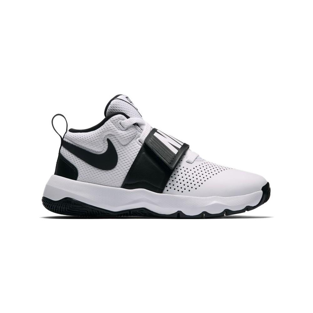 Bambino Nike Without Gs Silver Doubt A Blu Air UUxn7qp