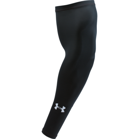 Under Armour Copribraccia Ua Performance  Nero/Bianco