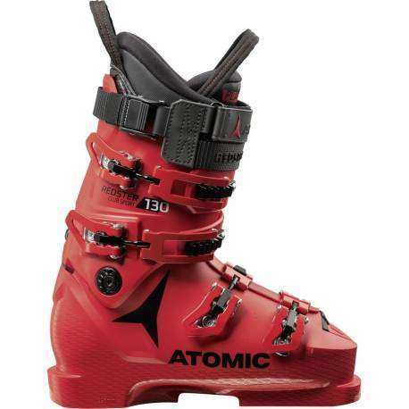 Atomic Scarpone Redster Club Sport 130