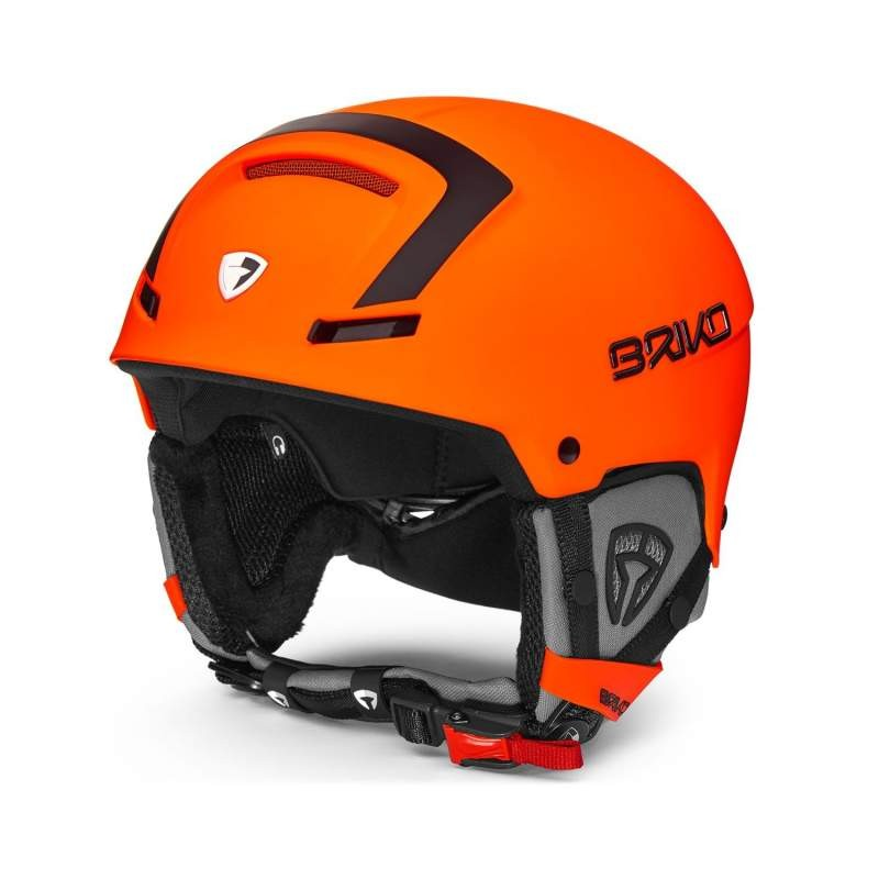 Su Faito Fluo Matt 20001m0 Online Casco Acquista Briko 965 Orange p17Rqn