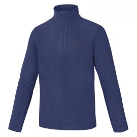 Hot Stuff Microfleece Dennis Patriot Blue