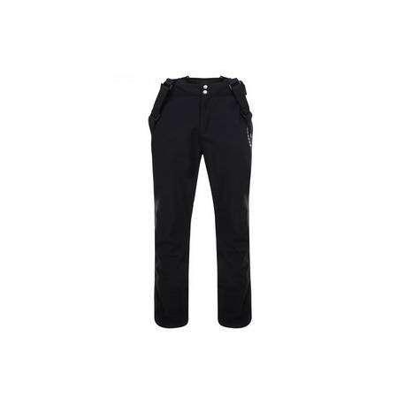 Dare2be Pantalone Certify Ii Black