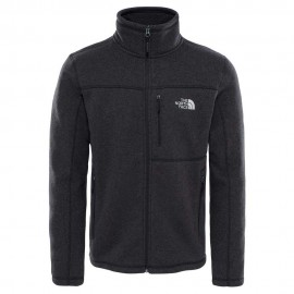 The North Face Fleece Gordon Lyons Tnf Black