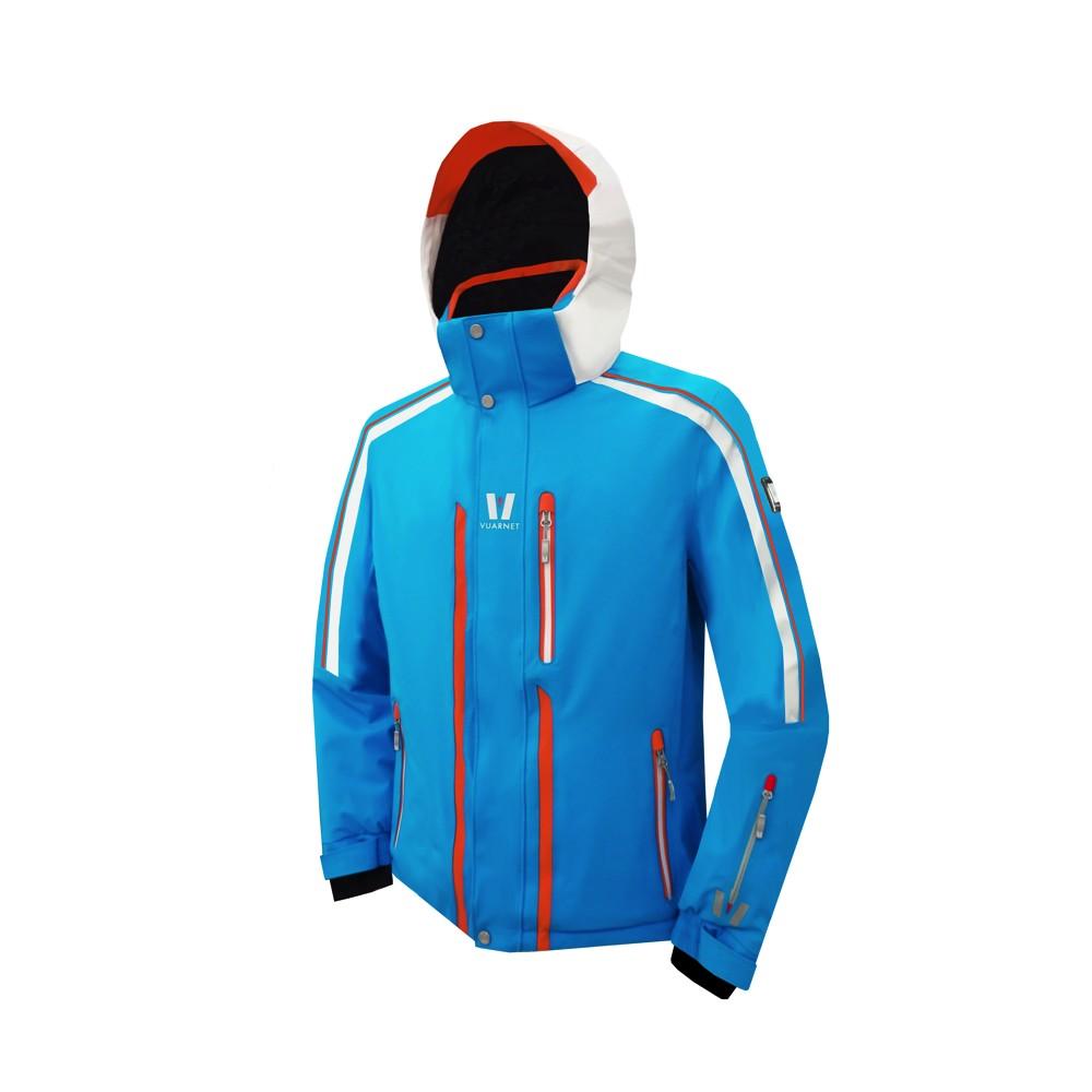 su vuarnet online Abbigliamento Sportland Acquista qt7nR