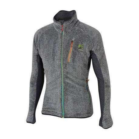 12e27ddd1a Abbigliamento karpos - Acquista online su Sportland