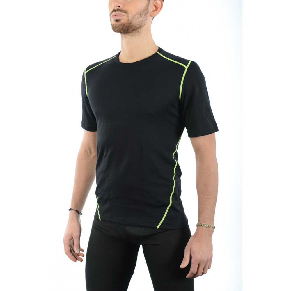 Sport Abbigliamento Sportland Online Su Acquista Mico Zxgwq7