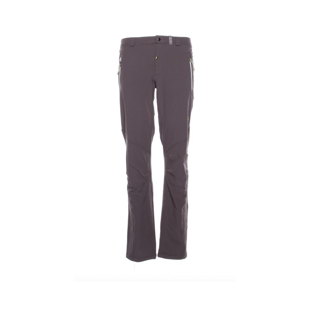 Karpos Pantalone Vernale Antracite 2500287,168 Acquista