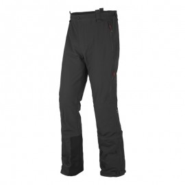 Salewa Pantaloni Rozes 2 Black Out