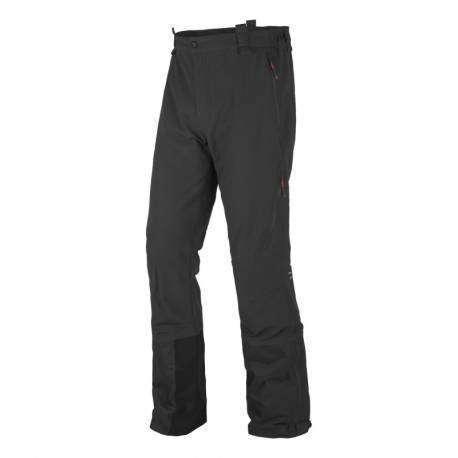 Salewa Pantaloni Rozes 2 Black Out