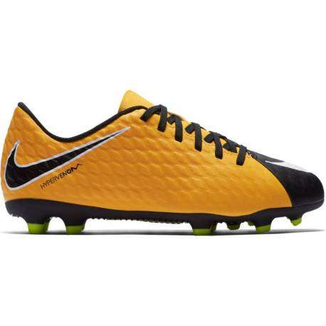 Offerte Scarpe calcio FG - Acquista online su Sportland 0695f8a9be2