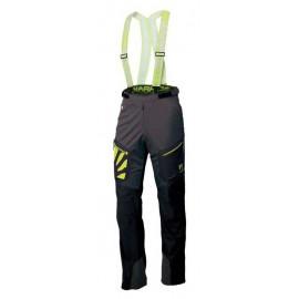 Karpos Pantalone Signal Antracite/Nero
